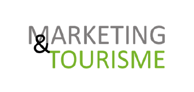 Marketing & Tourisme