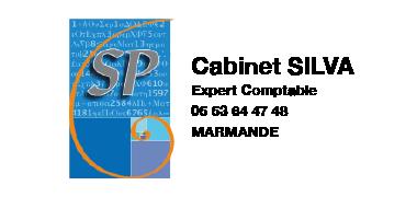 Cabinet SILVA Marmande