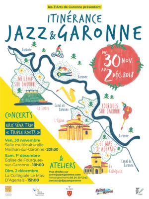 itinerance-eric-seva-trio-2018-jazz-et-garonne-01